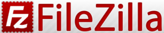Programa de la Semana: FileZilla 3 Cliente FTP
