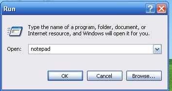 Como Desfragmentar Multiples Discos Duros en WindowsXP